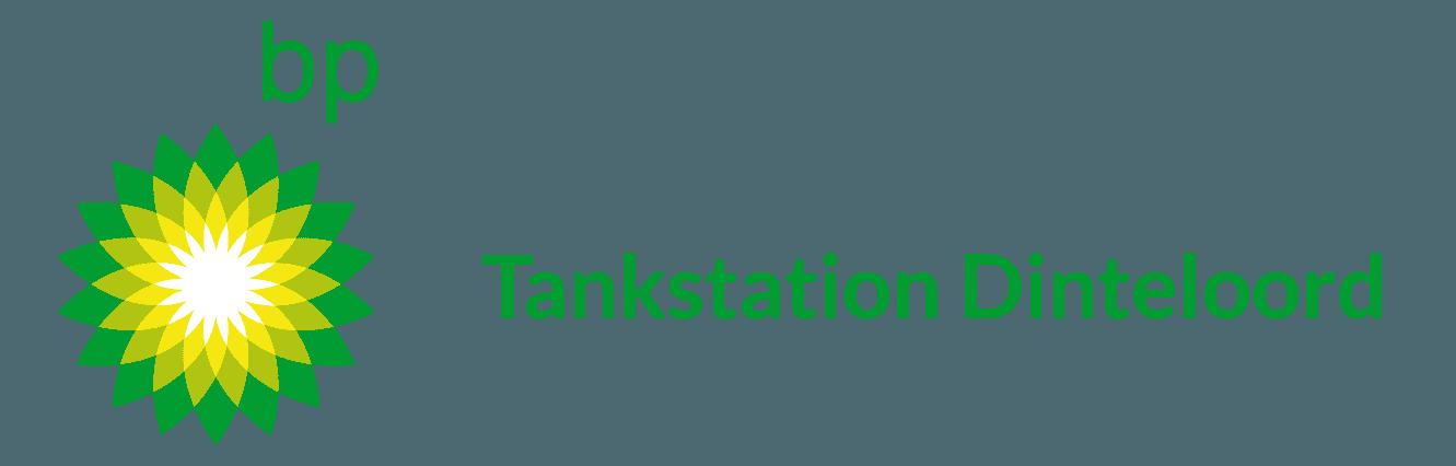 Logo BP Tankstation Dinteloord